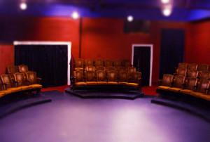Phoenix Theatre image